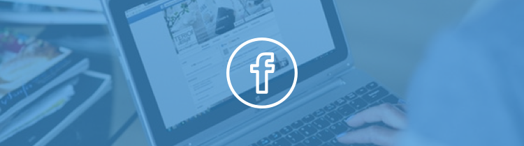 How To Increase Facebook engagement and Visibility Of Your Content