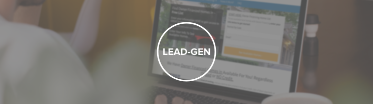 How To Audit Your Website's Performance & Leverage Unique Lead-Generate Opportunities