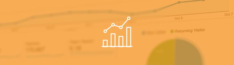Carrot Quarterly Lead Data