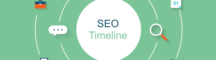 SEO for Real Estate Investors Timeline to Success