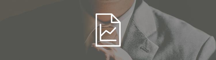 10 Game-Changing Business Leadership Statistics