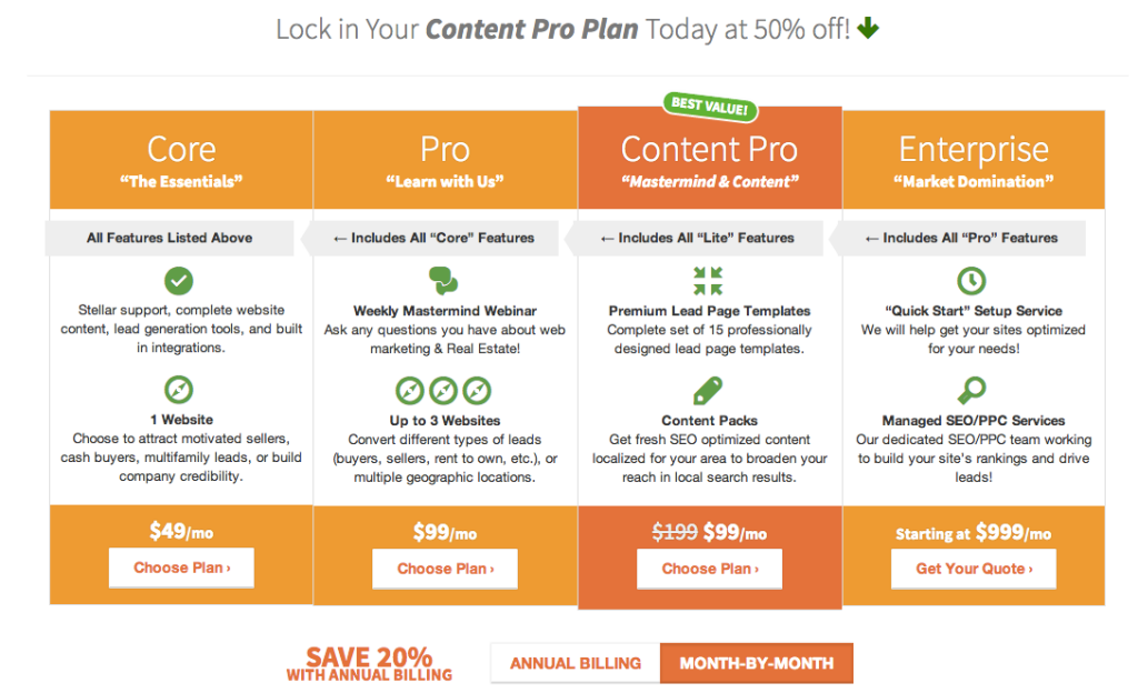 Pricing_Page_Dev___OnCarrot_com-3