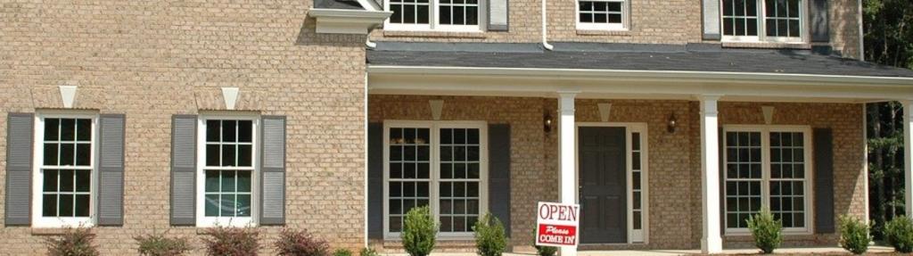 real estate agent marketing ideas