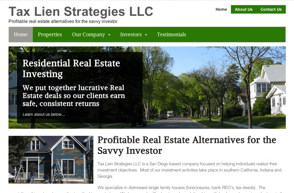 Real_Estate_Investing_-_Tax_Lien_Strategies_LLC-2