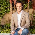 Richard Haynes Real Estate Broker