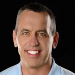 real estate investor - Brad Chandler