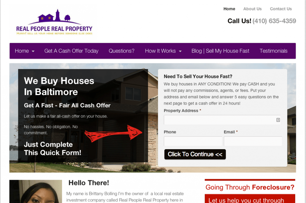 Sell_Your_Baltimore_House_Fast____Call_Us_Today_410-635-4359