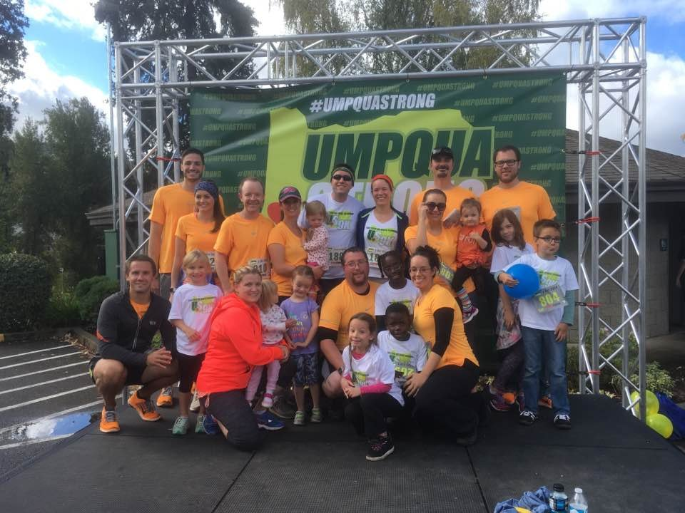 umpqua strong race team-carrot