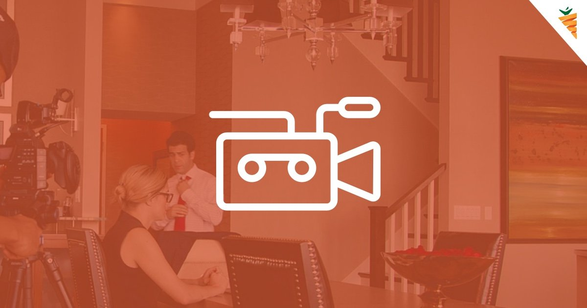 12 Real Estate Video Marketing Ideas