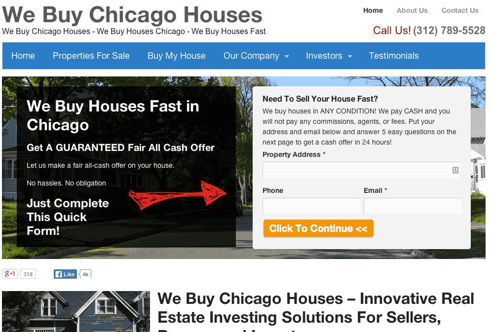 We_Buy_Chicago_Houses_-_We_Buy_Houses_Chicago_-_We_Buy_Houses_Fast-2