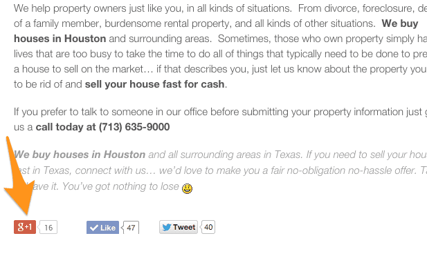 We_Buy_Houses_Houston-social shares