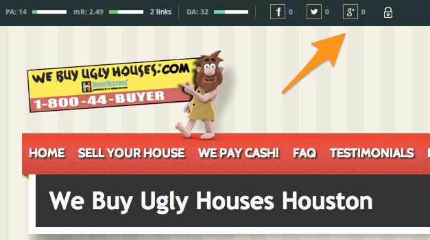 We_Buy_Houses_Houston___Locations___We_Buy_Ugly_Houses