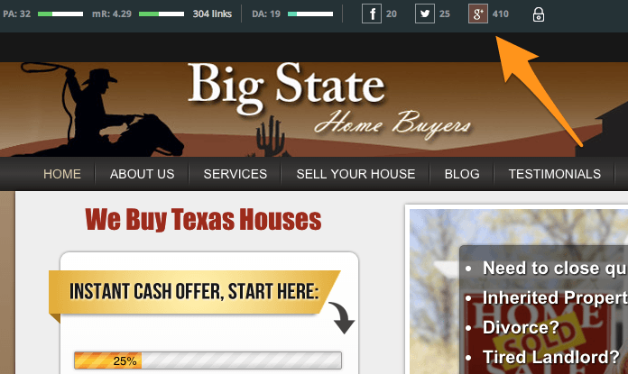 We_Buy_Houses_in_Houston_Fast___Inherited_or_With_Liens_Any_Condition