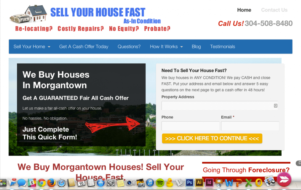 We_Buy_Houses_in_Morgantown___Sell_Your_House_Fast_and_examples__invoices_and_next_steps