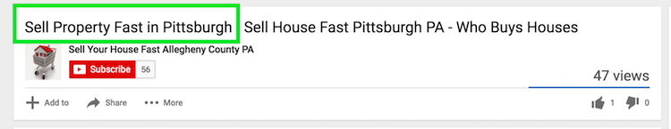 add-keyword-to-video-title