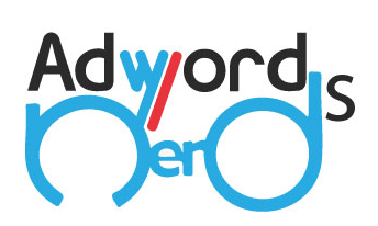 adwords-nerds-logo