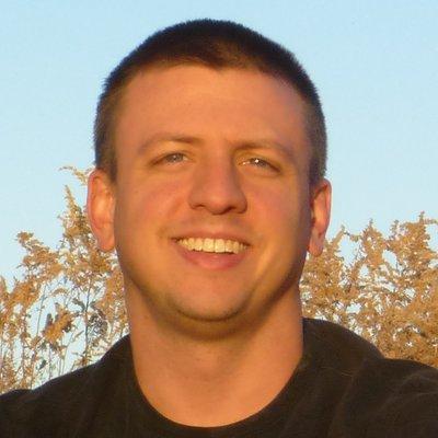 Kyle McCorkel
