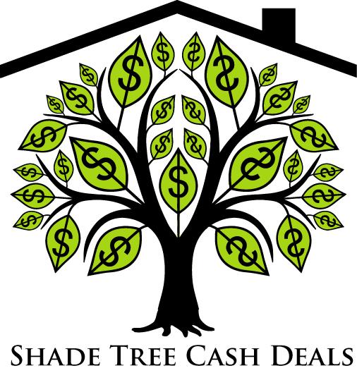 shadetree