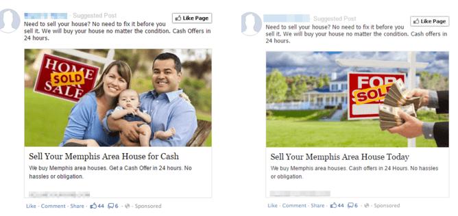 investor-fb-ads-1