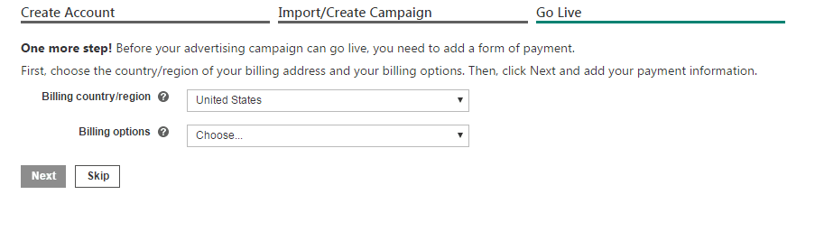 bing-ad-billing-options