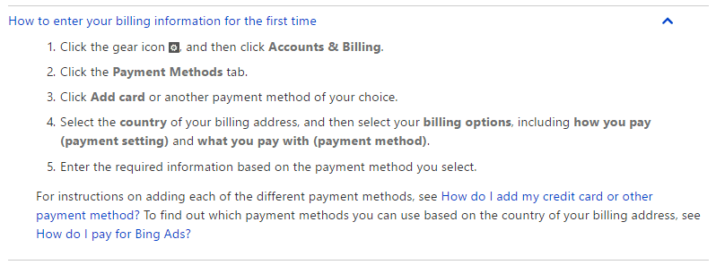 bing-ads-billing-information