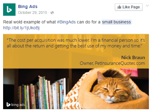 bing-small-business-compressor