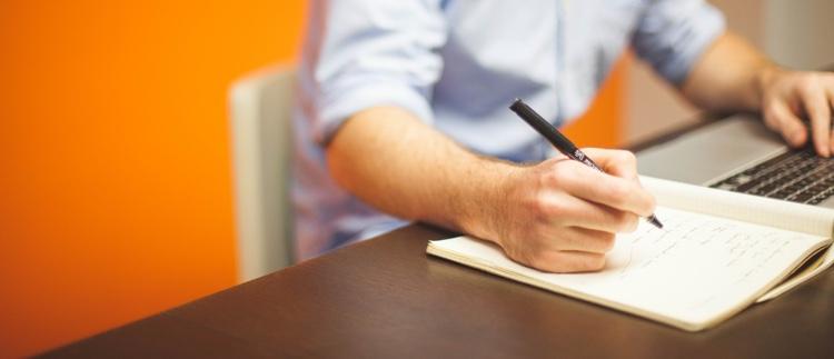 Blog Post Ideas For Real Estate Investors