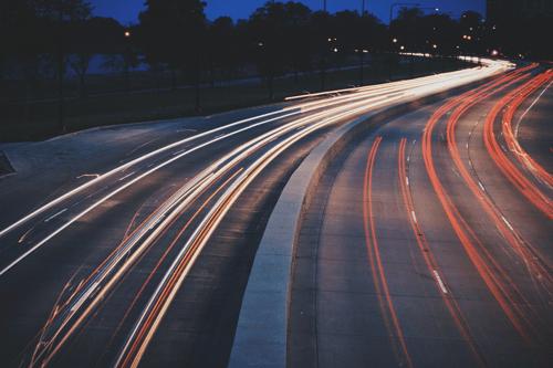 blurred-lines-sm-1