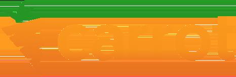 AgentCarot Logo