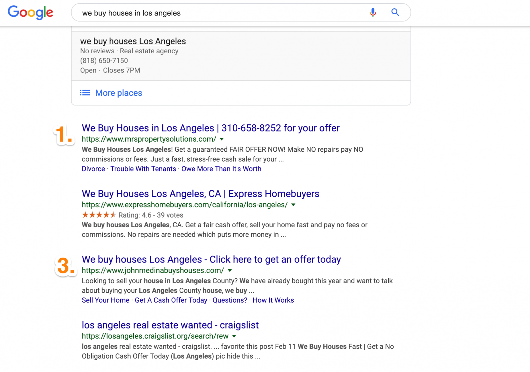 What Is Real Estate SEO? Learn the Basics of Search Engine