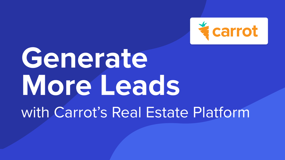Investor Carrot Reviews – Cyndy Dumire Generating Hundreds of Leads via Carrot