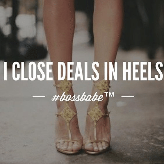 closing-deals-in-heels