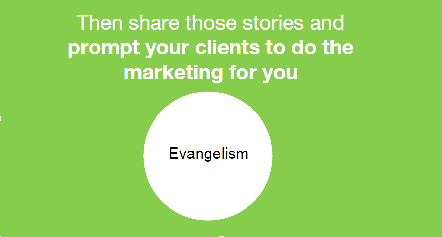 core-conversation marketing-evangelism