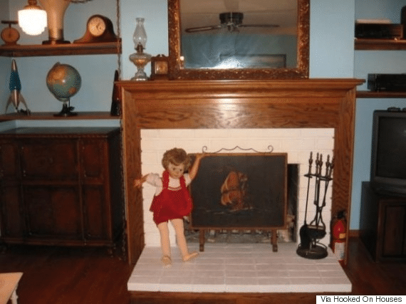 craigslist doll pic 1