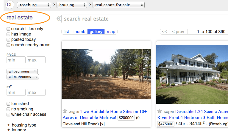 craigslist-for-cash-real-estate-buyer-marketing