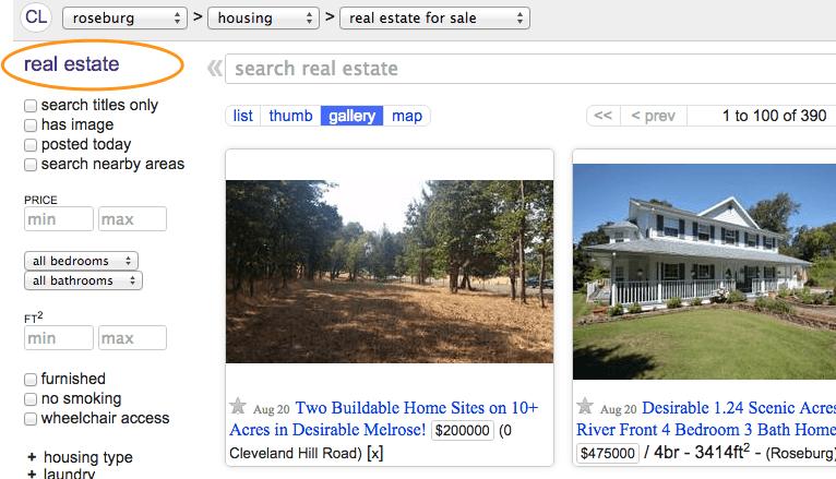 craigslist-for-cash-real-estate-buyer-marketing