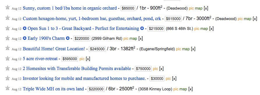 craigslist-marketing-ad-title-examples-real-estate
