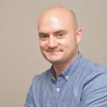 Real estate investor - Daniel DiGiacomo