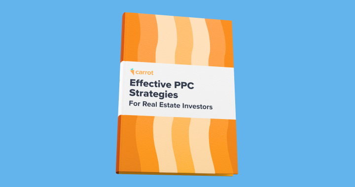 effective ppc marketing strategies guide