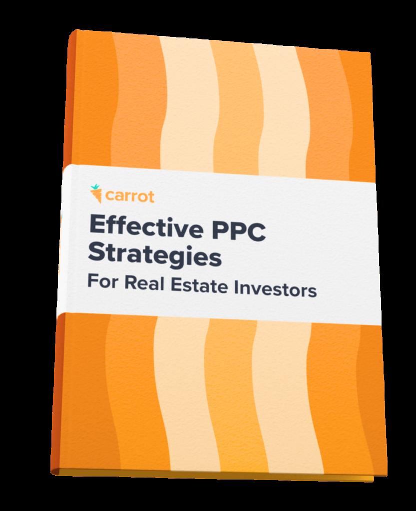 effective ppc marketing strategies-mock