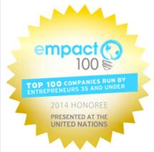 empact100