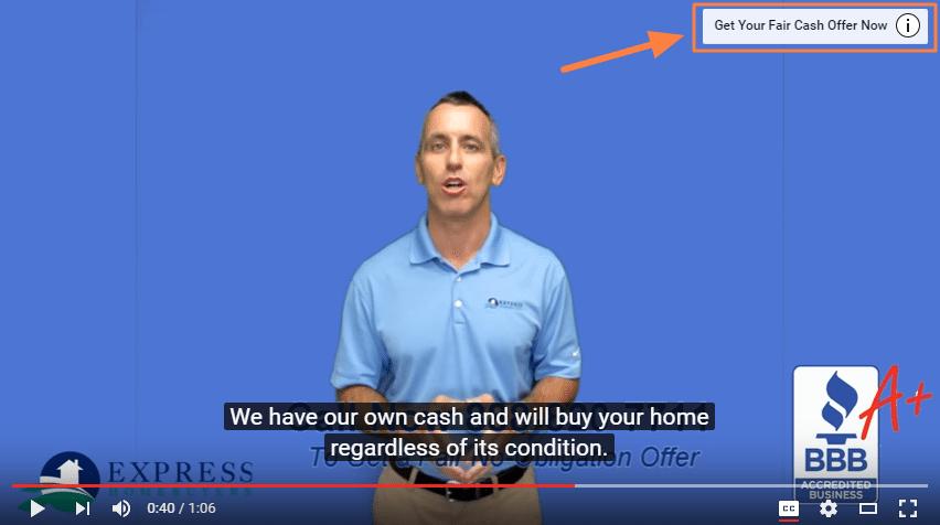 express homebuyer cta youtube 1