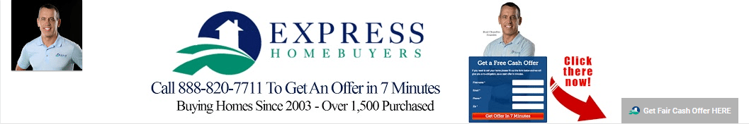 express homebuyers youtube