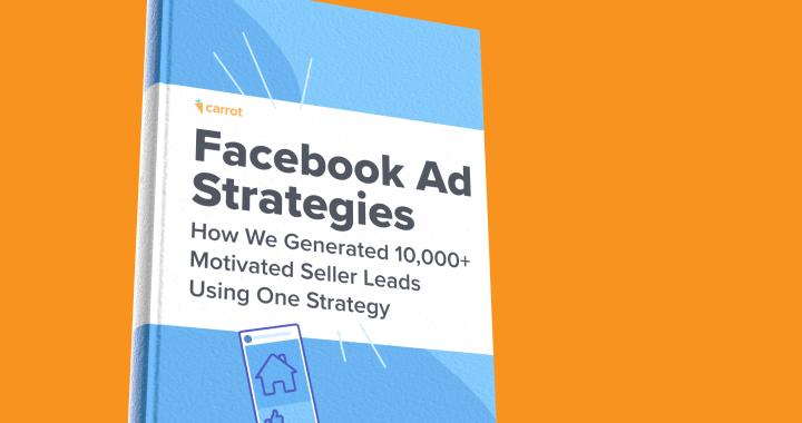 facebook-ad-strategies-featured image
