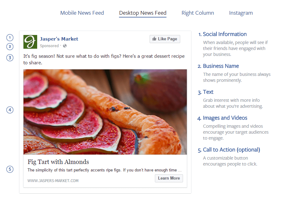 facebook-desktop-newsfeed