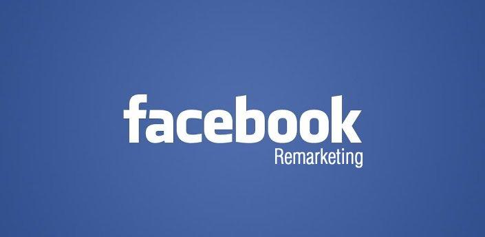 facebook-remarketing-realestate
