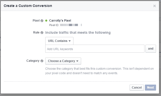 facebook-retargeting-custom-conversion-3