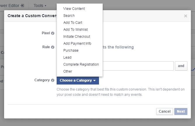 facebook-retargeting-custom-conversion