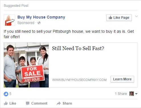 facebook-retargeting-newsfeed-ad-compressor