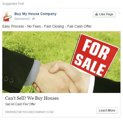 facebook-retargeting-newsfeed-buymyhouse